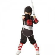 Детски костюм - Нинджа - 18542 Melissa & Doug, 000772185424