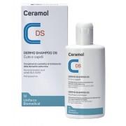 Unifarco Spa Ceramol Dermo Shampoo Ds 200 Ml