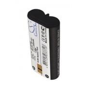 Olympus DS-5000 battery (800 mAh)