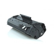 Canon FX-3 съвместима тонер касета black