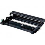 Italy's Cartridge TAMBURO DR-2200 DR2200 COMPATIBILE *SERIE ECO* PER BROTHER HL 2240D,2250DN MFC-7360 CAPACITA' 12.000 PAGINE