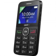 Telefon mobil Alcatel 2008G Black
