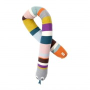 Ferm Living Mr. Snake - Ferm Living