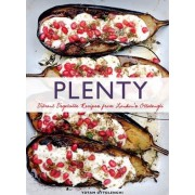 Plenty Vibrant Recipes from Londons Ottolenghi