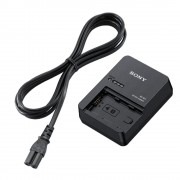 Sony Incarcator original BC-QZ1 tip NP-FZ100 pentru A9