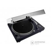 Lenco L-3808 gramofon, crna
