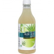 HealthKart Aloe Vera Juice extracted from Indica Variety with amino acids Vitamins minerals 500ml