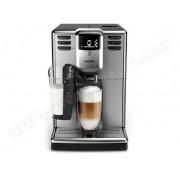 PHILIPS Machine à café Avec broyeur PHILIPS ? EP5333.10
