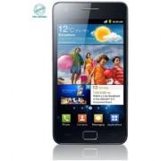 Samsung Galaxy S2 GT-I9100 /Good Condition/Certified Pre Owned- (3 Months Warranty Bazaar Warranty) /Good condition/ Pre-Owned (3 Months Seller Warranty)