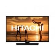 """Hitachi Tv hitachi 39"""" led hd ready/ 39hb4c01/ 2 hdmi/ usb/ a+/ 200 bpi/ dvb-t"""