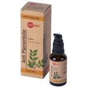 Aromed cellena anti-pigment olie - 30ml