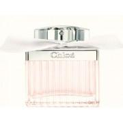 Chloé - Chloé signature Eau De Toilette 75 ml Campione Originale