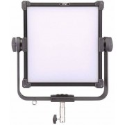 Ledgo LGS150 Bi-color Studio Light DMX & Wifi