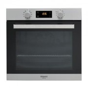Forno Hotpoint Ariston FA3 840 H IX HA