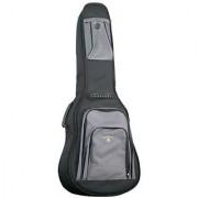 Guardian CG-220-B 220 Series DuraGuard Bag Electric Bass