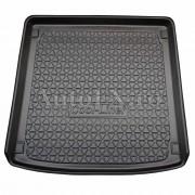 Tavita portbagaj Premium Seat Exeo, Sport Tourer, fabricatie 2009 - prezent