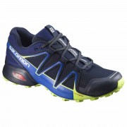 Salomon Zapatillas Salomon Speedcross Vario 2