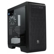 Carcasa Thermaltake Core V51 Tempered Glass (Negru)