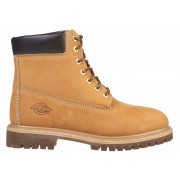 Dickies Asheville Boots Beige 40