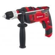 EINHELL - Perceuse à percussion TH-ID 720/1 Emballage abimé