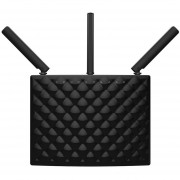 Tenda AC15 Router Gigabit Smart Wifi 1900MBPS.
