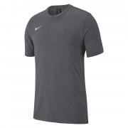 NIKE Мъжка тениска TEAM CLUB 19 - AJ1504-071
