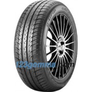 BF Goodrich g-Grip ( 215/45 R17 91W XL )