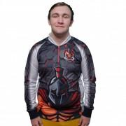 Tricou CSC eSports - Vedeanu - XL