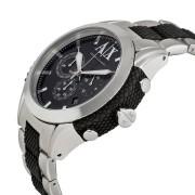 Ceas bărbătesc Armani Exchange AX1214