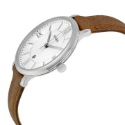 Ceas de damă Fossil Jacqueline ES3708