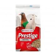 Versele - Laga Versele-Laga Prestige Tortore 4 Kg