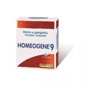 Homeogene 9 60 Comprimidos - Boiron