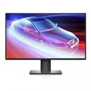 Monitor Dell U2720Q - 27'', LCD, 4K, IPS, 16:9 8ms, USB-C, HDMI, DP