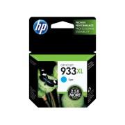 HP933CXL