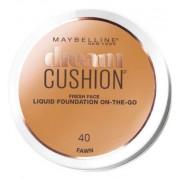 Maybelline Dream Cushion Foundation - 40 Fawn - Foundation (Ex)
