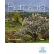 Romania - O Amintire Fotografica - RoFra - Florin Andreescu