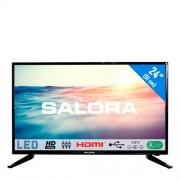 Salora 24LED1600 HD Ready LED tv