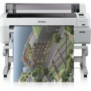 EPSON SC-T5000