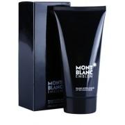 After Shave Balsam Mont Blanc Emblem (Concentratie: After Shave Balsam, Gramaj: 150 ml)