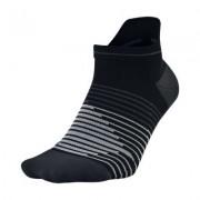 Nike Носки для бега Nike Dri-FIT Lightweight No-Show Tab