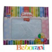 Одеяло бяло Golden Spring