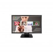 """Monitor Viewsonic TD2220, LED, 21.5"""""""