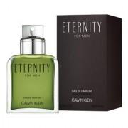 Calvin Klein Eternity for Men Eau de Parfum da uomo 100 ml