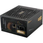Sursa Seasonic Prime Full Modulara 850 W Gold