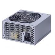 FSP Group Fortron FSP500-60APN(85) alimentatore per computer 500 W Grigio