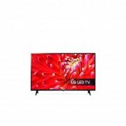 "LG Televisor LG 32LM630BPLA 81,3 cm (32"") WXGA Smart Wifi Negro"