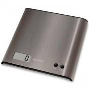 Кухненска Везна SALTER Pro SsPro, LCD дисплей, Сребрист