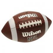 Wilson NFL Amerikai foci labda
