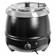 Soup Kettle - 10 Litres