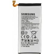 EB-BA300ABE Samsung Accu Li-Ion 1900 mAh Bulk voor Galaxy A3 (2015 Editie)